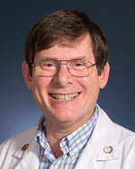 mark scharf, md