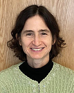 nikki levin, md, phd