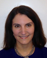 dori goldberg, md
