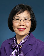 april deng, md, phd