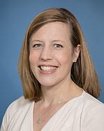 Jennifer K. Yates, MD - Urology and Urology/Urologic Oncology