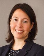 Kerri B Gosselin, MD,MPH - Pediatrics - General, Primary Care