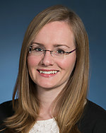 Kathryn E. Wynne, MD - Pediatrics/Hospital Medicine