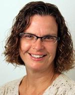 Ellen H Delpapa, MD - Ob/Gyn-Maternal & Fetal Medicine