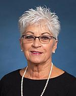 Deborah M DeMarco, MD | UMass Memorial Health Care