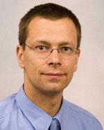 Image of Jaroslav Zivny