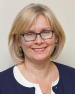 Beata J Cieslak-Skowronska, MD | UMass Memorial Health Care