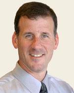 Mark J Manning, DO - Obstetrics & Gynecology, Gynecology