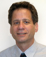 Image of Stuart Levitz