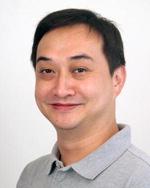 Image of Raphael Carangdang