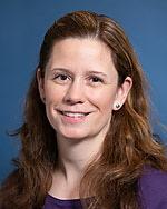 Sarah H Hughes, MD | UMass Memorial Health Care