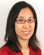 Peggy W Wu, MD | UMass Memorial Health Care