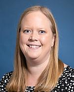 Heidi K Leftwich, DO - Ob/Gyn-Maternal & Fetal Medicine