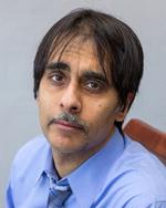 Image of Alok Kapoor