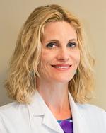 Cynthia D. Hall, MD - Ob/Gyn-Pelvic Medicine & Reconstructive Surgery