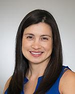 Luu D. Ireland, MD, MPH - Obstetrics & Gynecology and Gynecology
