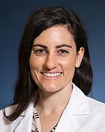 Gina T. Sullivan, MD - Obstetrics & Gynecology