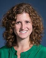 Julianne R Lauring, MD - Ob/Gyn-Maternal & Fetal Medicine, Obstetrics & Gynecology
