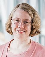 Tina M. Dumont, MD,PhD - Ob/Gyn-Maternal & Fetal Medicine and Obstetrics & Gynecology