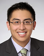 Image of Alexander Chan