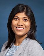 Image of Kriti Mittal