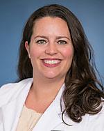Elizabeth B Pelkofski, MD - Obstetrics & Gynecology, Ob/Gyn-Gynecologic Oncology